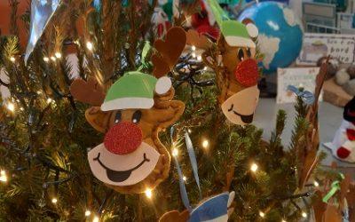 Reindeer Creations