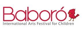 Baboró International Arts Festival for Children