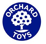 Orchard Toys – Free Activities