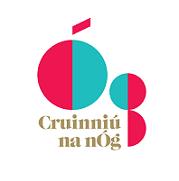 Cruinniú na nÓg – June 13th