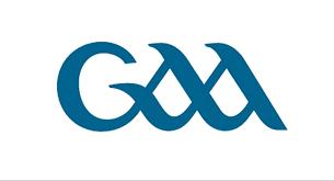 GAA Coaching is Back