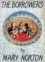 'The Borrowers'