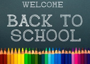 Welcome Back Everybody!!!