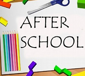 After School Facility at St. Nicholas' Primary School