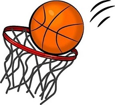 Basketball Begins!