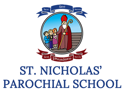 Galway Primary School