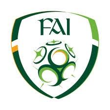 FAI Programme