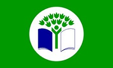 Green-Schools Congratulatory Message!