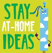 Book ideas Hub
