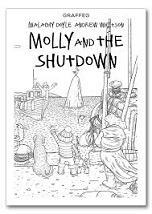 Molly and the Shutdown