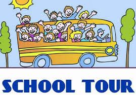 School Tours 2019