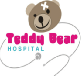 Teddy Bear Hospital 2019